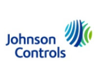 Johnson Controls, patrocinador de ASIS Spain