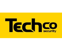 Techo Security